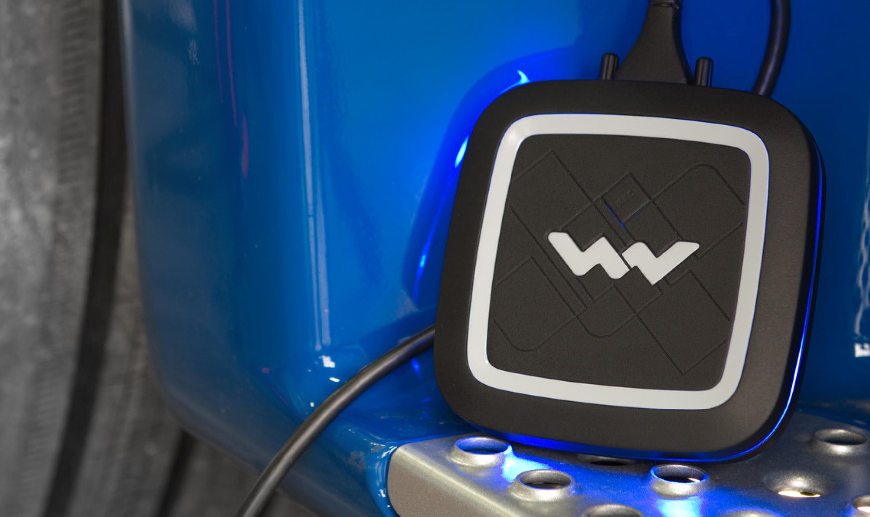 W.EASY Box 2.0