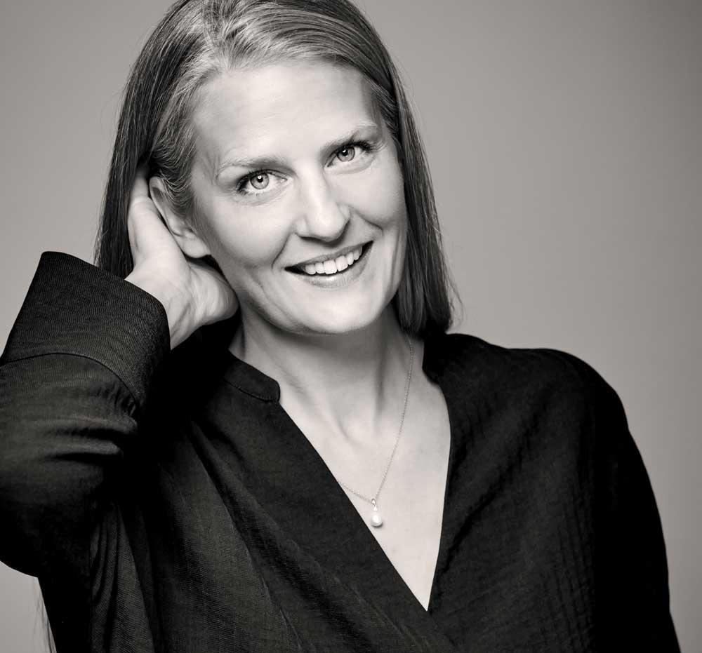 Lisa Sterner